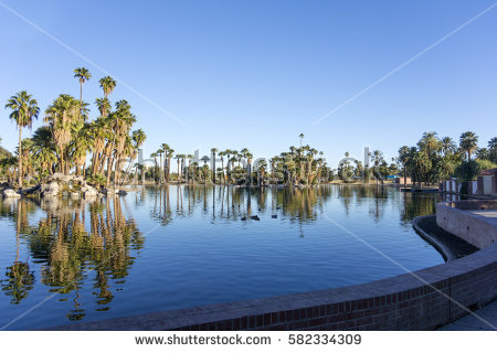 Phoenix Arizona Stock Images, Royalty.