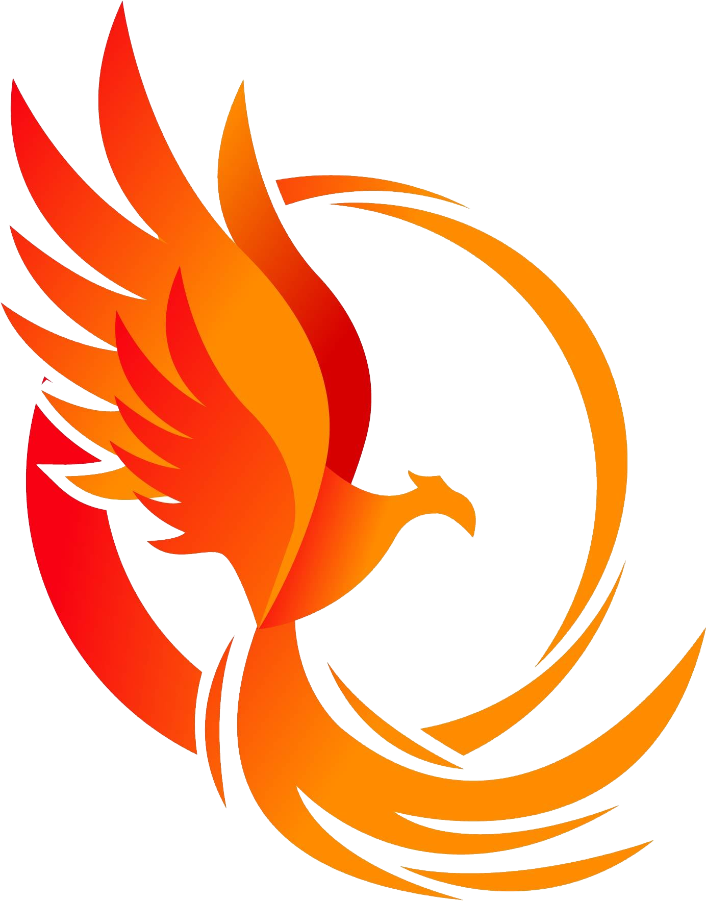 Download The Birth Of The Phoenix PNG Image with No.