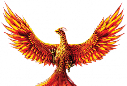Download Phoenix PNG File 1 411x279.