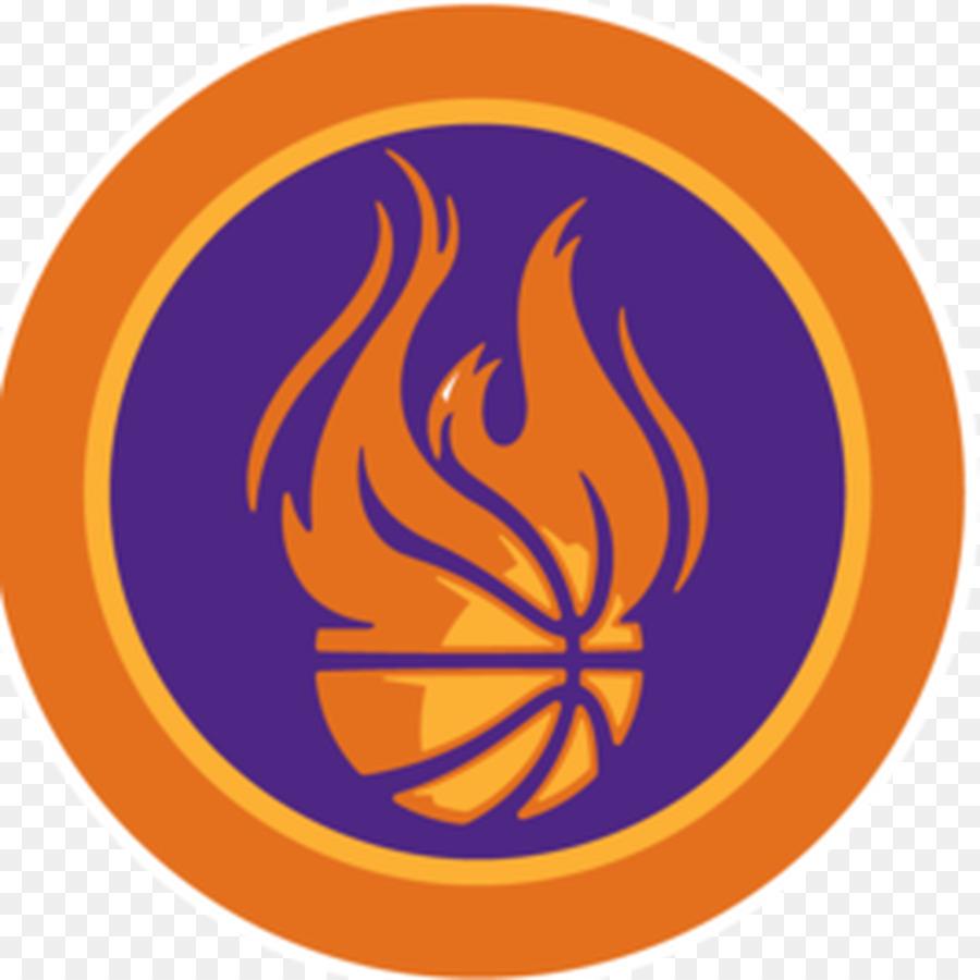 Phoenix Logo clipart.