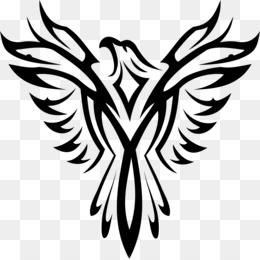 Phoenix Wings PNG and Phoenix Wings Transparent Clipart Free.