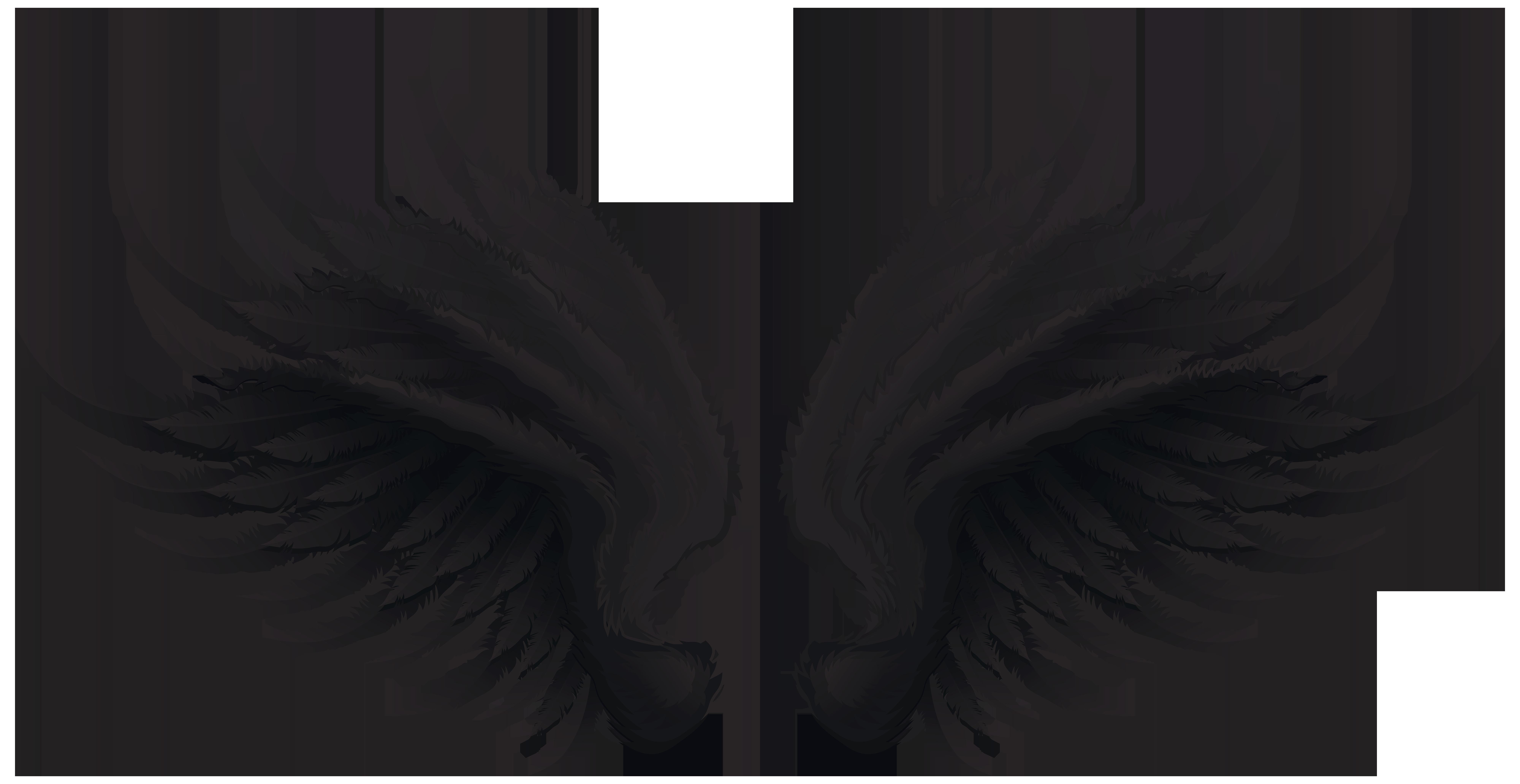 Phoenix clipart phoenix wing, Picture #1875629 phoenix.