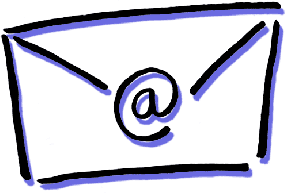 Email Cliparts.
