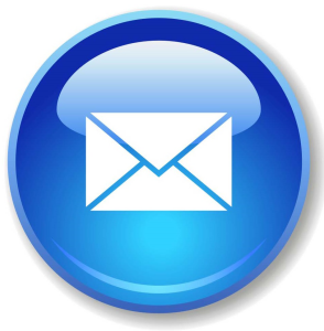 Free Clip Art Phone email Website.