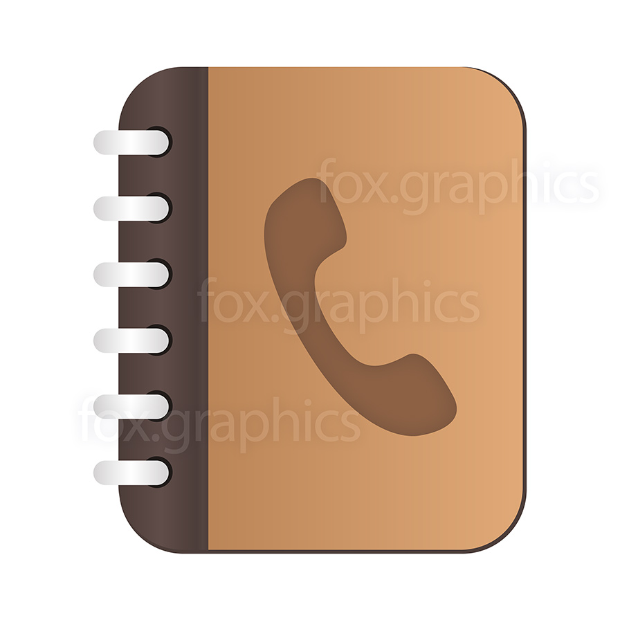 Phone Book PNG HD Transparent Phone Book HD.PNG Images.