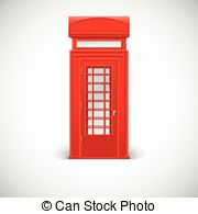 Phonebooth Clipart Vector and Illustration. 20 Phonebooth clip art.