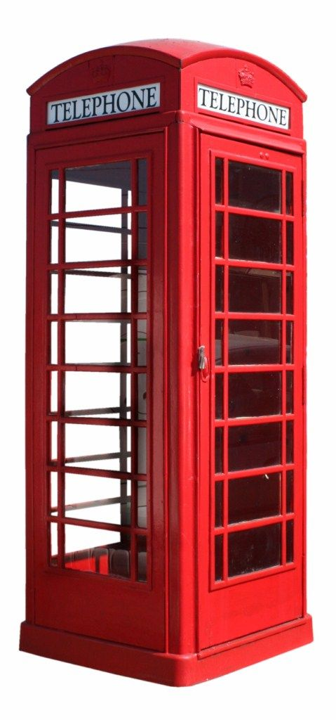 1000+ images about telephone booth on Pinterest.