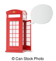 Phone booth Illustrations and Clip Art. 622 Phone booth royalty.
