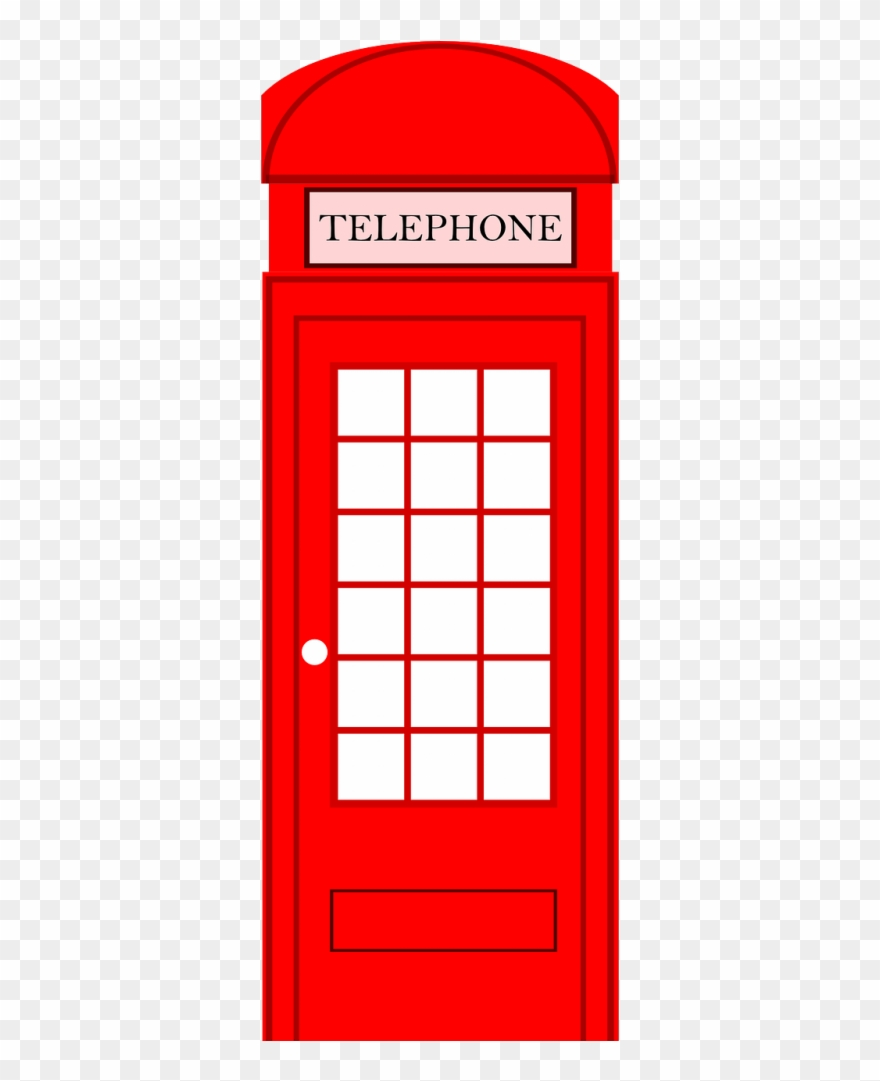 Phone Box,telephone Booth,telephone Box,call Booth,call.