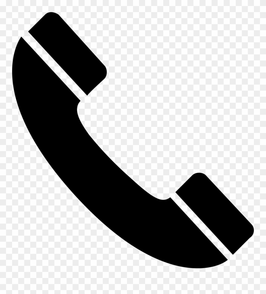 Problem Help Phone Svg Png Icon Free Download.