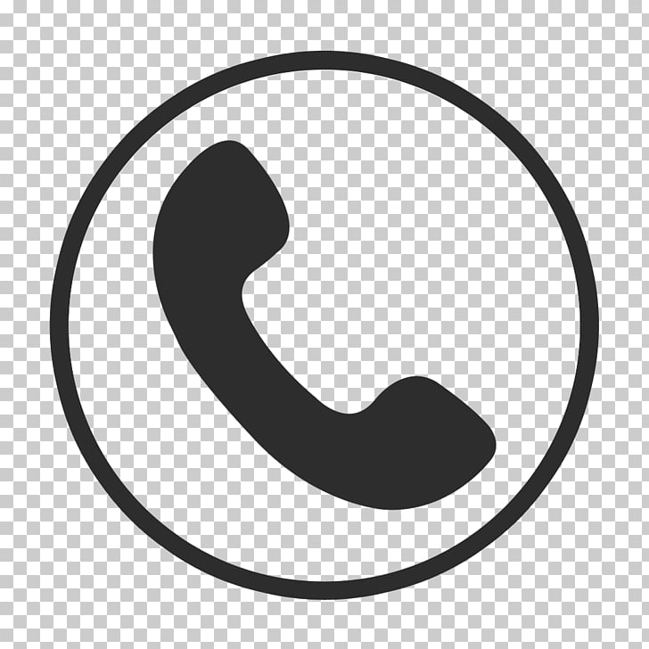 Escobar Computer Icons, call icon, telephone illustration.