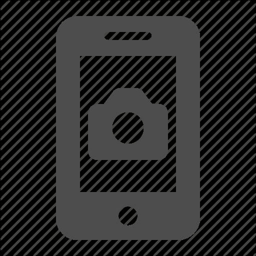 \'Phones.