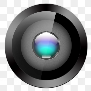 Mobile Camera PNG Images.