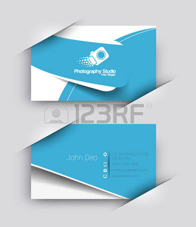 33,621 Phone Card Stock Vector Illustration And Royalty Free Phone.