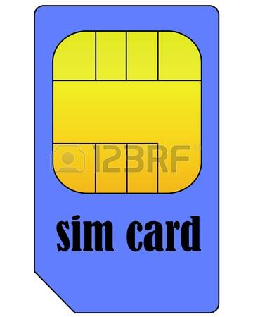 37,813 Phone Card Stock Vector Illustration And Royalty Free Phone.