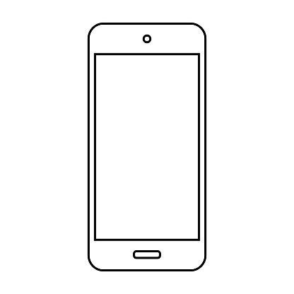 41+ Phone Case Clipart.