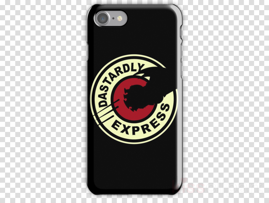 Iphone Logo clipart.