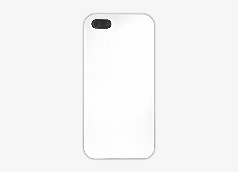 Blank Cell Phone Template Crafts.