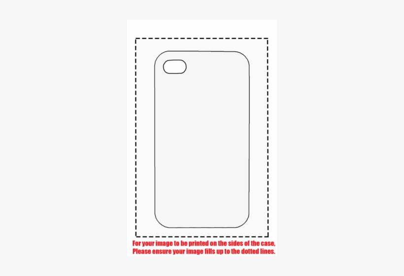 Best Photos Of Iphone 6 Cover Template.