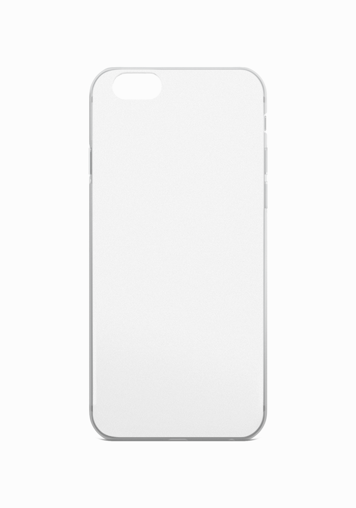 Phone Case Template The Hidden Agenda Of Phone Case.