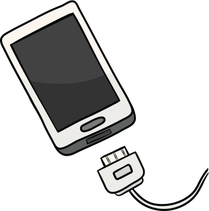Free Charger Cliparts, Download Free Clip Art, Free Clip Art.