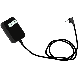 Phone charger clipart, cliparts of Phone charger free.