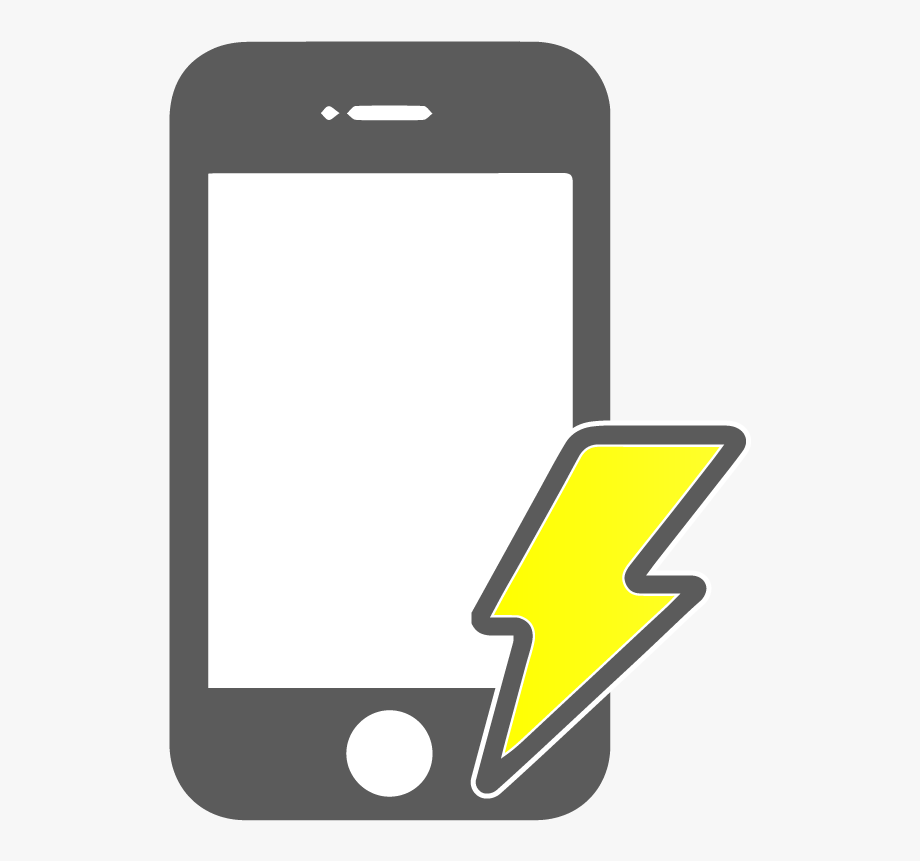 Airdrie Phone Charger Port Repair Services.