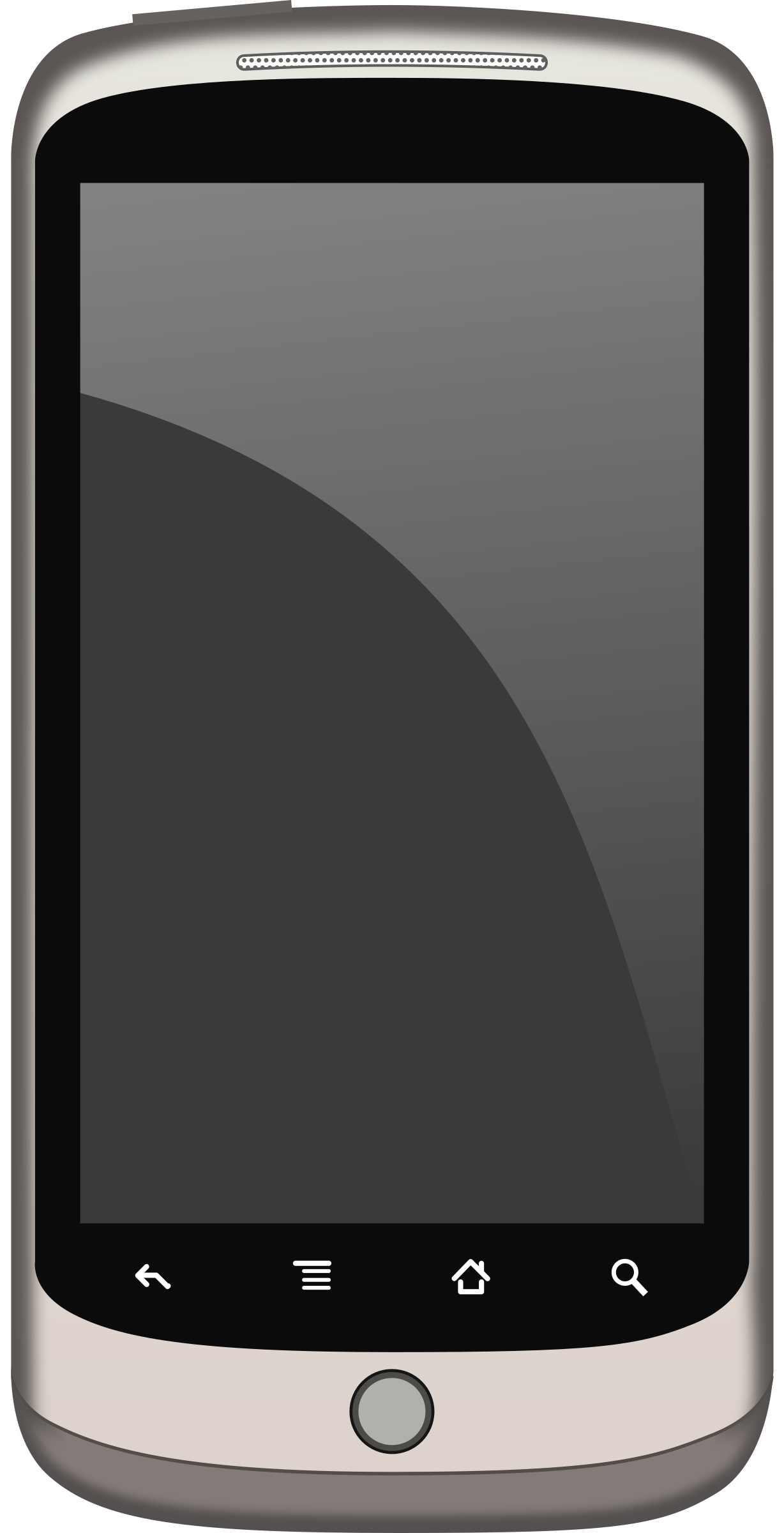 phone clipart android - Clipground