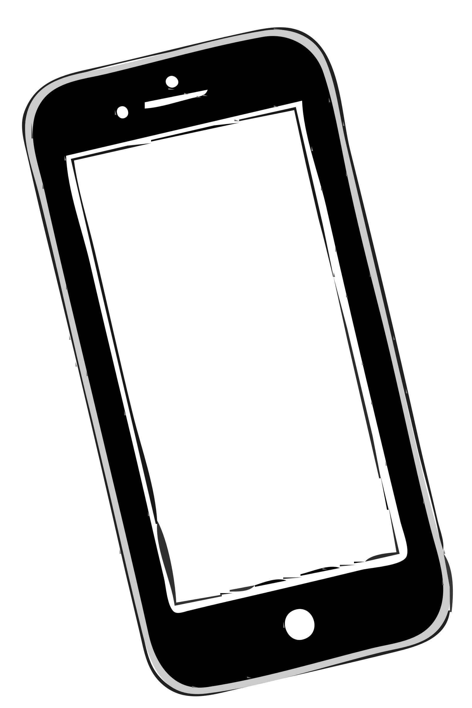Phone clipart, Phone Transparent FREE for download on.
