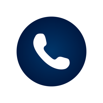 Phone Icon Png, Vector, PSD, and Clipart With Transparent.