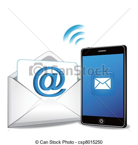 Email Illustrations and Clip Art. 87,853 Email royalty free.