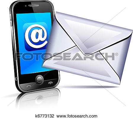 Phone call Clip Art Royalty Free. 33,328 phone call clipart vector.