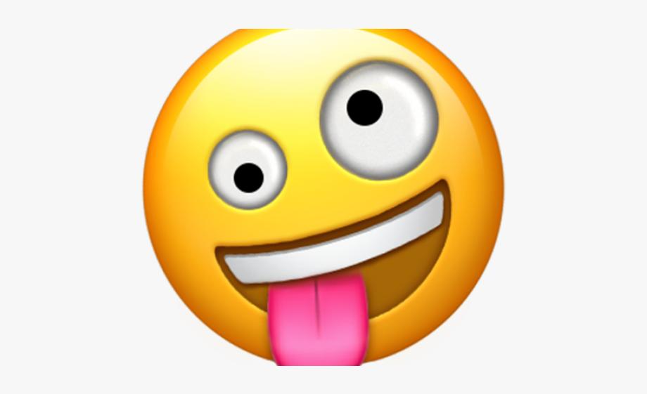 Phone Clipart Emoji.