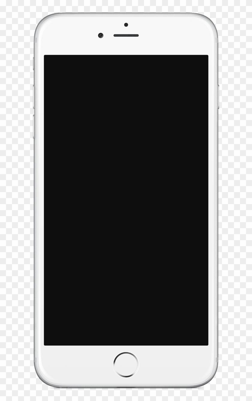 Iphone Phone Emoji Png, Transparent Png.
