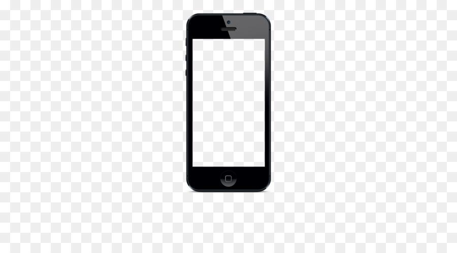 Phone Emoji png download.