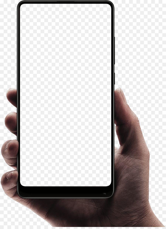 Smartphone Xiaomi Mi A1 Xiaomi Mi MIX 2 Telephone.