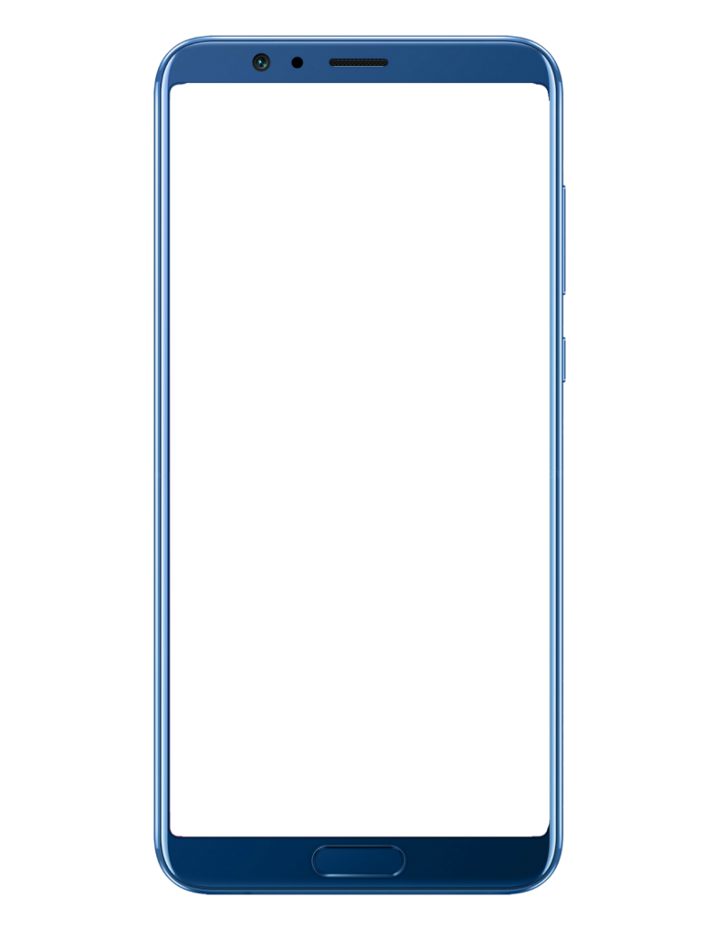 Mobile Frame Png, png collections at sccpre.cat.