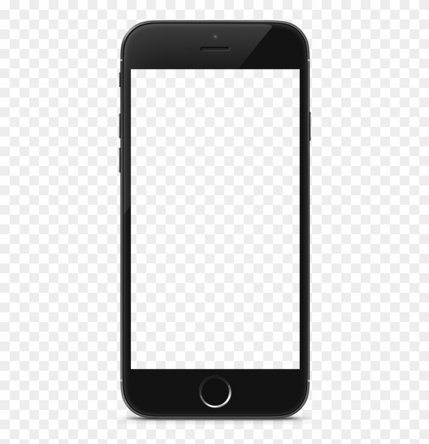 Blank, Frame, Mobile Clipart Hd Png Images.