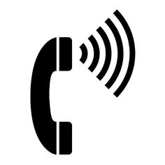 The sheer number of possible ways to represent a telephone is.