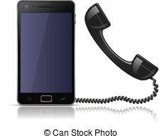 Telephone handset Vector Clip Art Illustrations. 2,218 Telephone.