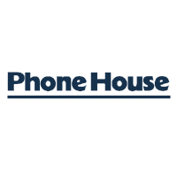 The Great Challenge Phone House: Healthy action for employees.