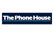 The Phone House in Barcelona.