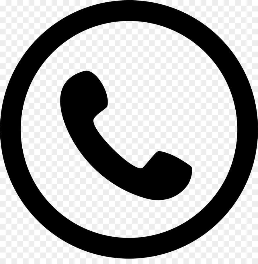 Call Icon clipart.