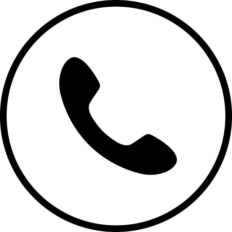 Png phone icon clipart images gallery for free download.