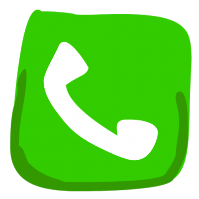 Download TELEPHONE Free PNG transparent image and clipart.