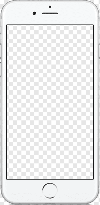 Vector Mobile Phone cutout PNG & clipart images.