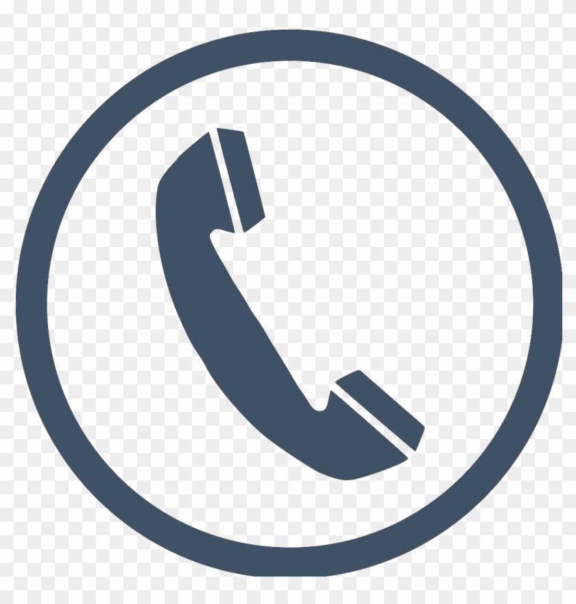 Phone Logo.