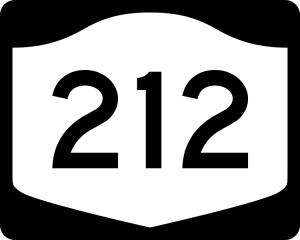 Introducing 212 Area Code Cell Phone Numbers For Commercial.