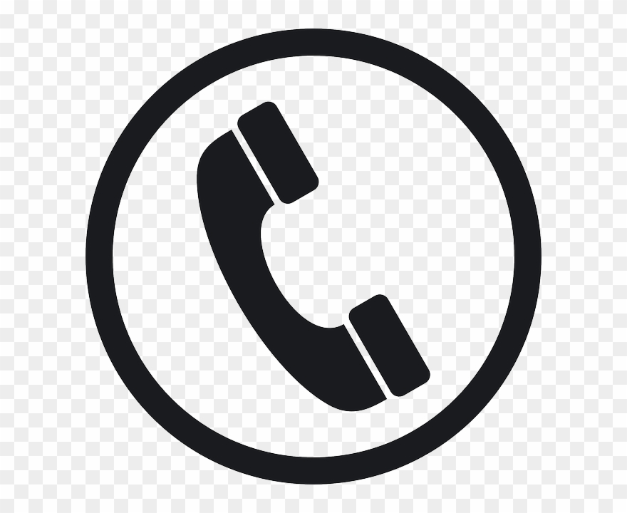 Hockey Victoria Telephone System Number Changes Tem.