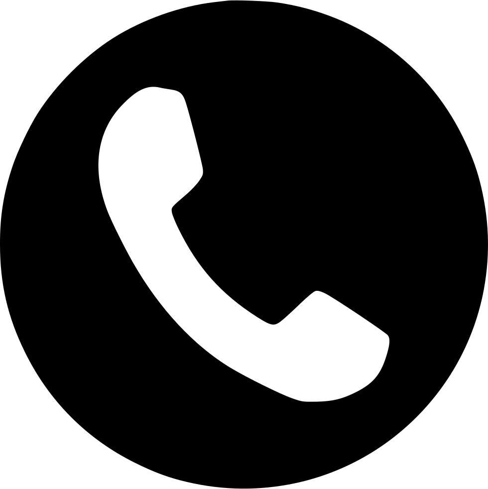 Download Free png Phone Number Telephone Svg Png Icon Free.